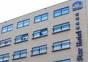 Aankoopklapper Eden Hotel Group