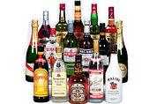 Winst Pernod Ricard fors omhoog