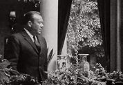 Topkok René Lasserre overleden