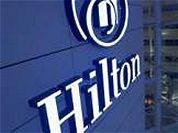 Haagse Hilton in aantocht