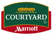 Courtyard by Marriott debuteert op Japanse Markt