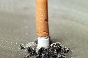 Nederland felst tegen horeca-rookverbod