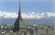 Hotels in Olympisch Turijn bomvol