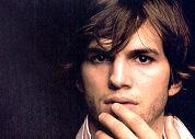 Acteur Kutcher start restaurant