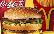 McDonald's Nederland transformeert
