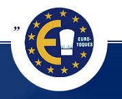 Euro-Toques in euforie door smaaklessenplan minister