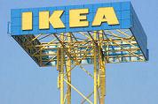 Trainingshotel Ikea in gevaar