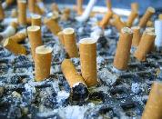 'Rookafspraken werken niet