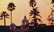 Hotel California beste horecanummer
