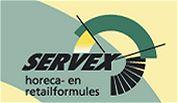 Vakbond stelt Servex ultimatum