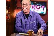 CBK: Jack Spijkerman beste bierman