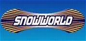 Brute roofoverval horecahoek Snowworld