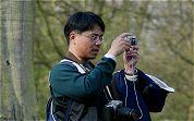 Vliegtuigcapaciteit remt toeristenstroom uit China