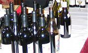 Kwaliteit moet Franse wijnen redden