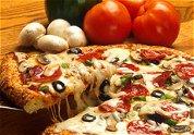 Pizzabaas chanteert wethouder met belastende video