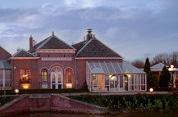 Bekend restaurant in Hoorn dicht