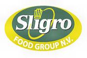 Fiks meer omzet Sligro