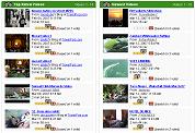 TripAdvisor.com start met video