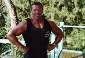 Manager populair vakantieresort pakt fitnessprijs