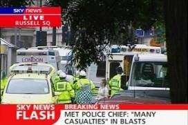 ANVR: Londen nog niet in de ban