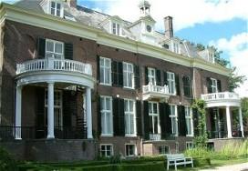 Komst eerste bio-hotel in Nederland definitief