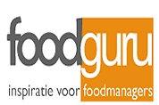 Nieuwe site voor foodmanagers