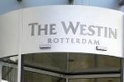 Hotel The Westin wordt rookvrij