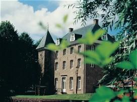 Bilderbergprijs voor Limburgse hotels