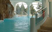 Boekingen luxe hotels neemt toe