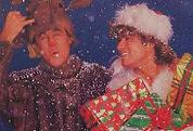 Bekende hits bepalen kerstsfeer