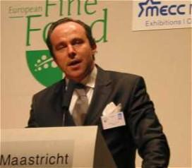 Michelin Parijs verwijt 'Benelux' procedurefout
