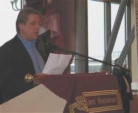 Directeur GaultMillau hekelt kritiek Van Eeghem