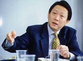 Topman Accor Hotels omgekomen in Thailand