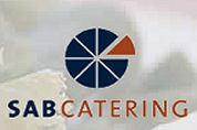 Groot contract voor SAB Catering