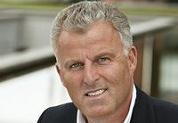 Peter R. de Vries duikt in hotelkamerdood