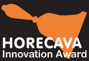 Toch 16 nominaties Innovation Award
