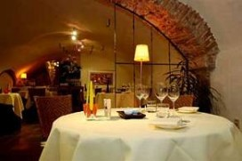 't Schulten Hues vervangt brasserie voor restaurant