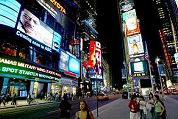Ongezonde vetten taboe in New York
