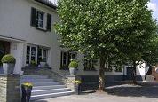 Hollandse Michelinster in Luxemburg