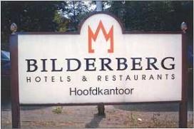 Overname Bilderberg Hotels & Restaurants aanstaande