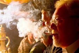 Minister: 'Ventilatie geen alternatief voor rookverbod in kroeg