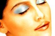 Campina in toekomst in cosmetica