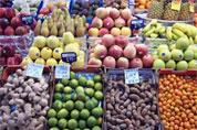 Prijzenslag supers fnuikt gezonder eten