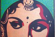 Strafzaken Bollywood-videotheken uitgesteld