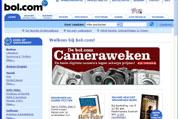 Bol.com lanceert eigen online tijdschrift