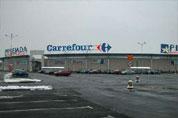 Indiase interesse in deel Carrefour