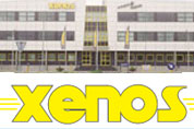 Xenos vernieuwt de distributie