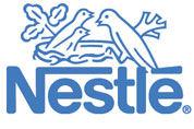 Nestlé neemt babyvoedingsgigant over
