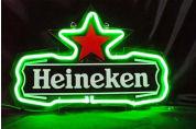 Staking dreigt bij Heineken in Sint-Petersburg