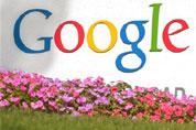 Google koopt advertentiebedrijf